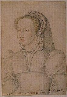 114-madelaine de savoiee Tende Anne