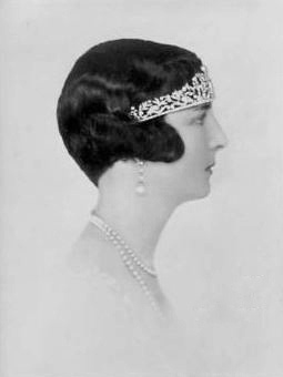 171-Princess_Anne_of_Orleans_Duchesse_Aoste_(1906-1986)