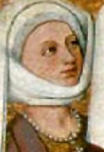 73 marguerite 1410-1479. jpg