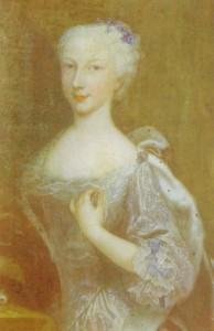 Anna_Teresa_di_Savoia,_Principessa_di_Soubise