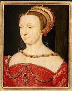 107 Anne d'Este