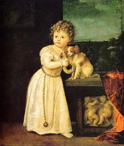 Clarice Strozzi-1542