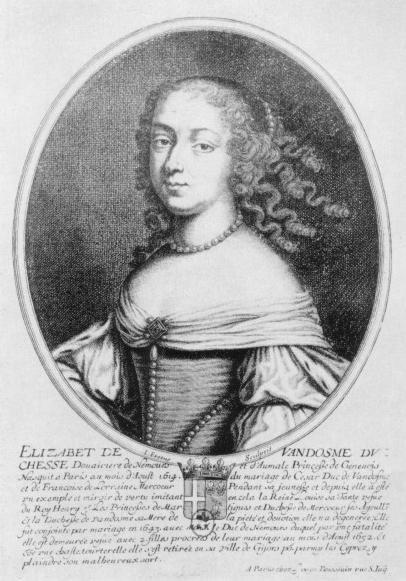 Elisabeth_de_Bourbon_(1614-1664),_Dowager_Duchess_of_Nemours