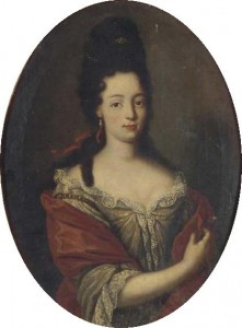 Maria_Angela_Caterina_d'Este,_Princess_of_Carignan,_follower_of_Rigaud