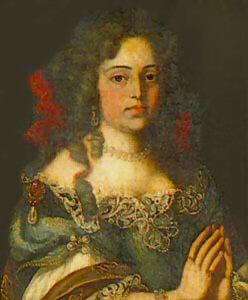112 Marie frcse portugal Marie_Françoise_de_Savoie-Nemours