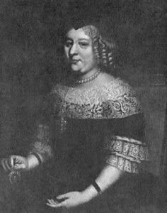 Painting_of_Marie_de_Bourbon,_Dowager_Princess_of_Carignano_in_circa_1650