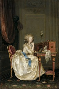 Princess_of_Lamballe_by_Anton_Hickel_at_the_Liechtenstein_Museum,_Vienna