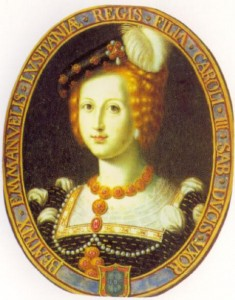 095 Beatrice_of_Portugal,_Duchess_of_Savoy