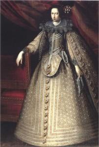 099 Isabella di savoia