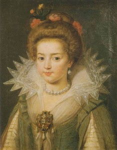 101. princess_christine_marie_of_france_by_frans_pourbus_ii_1612