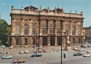 Palais Madame