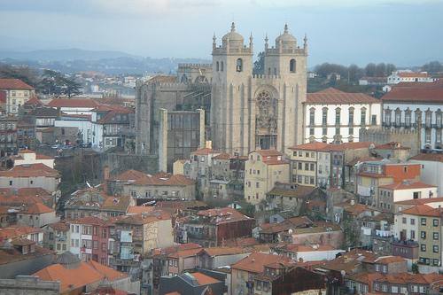 14 catedrale-porto