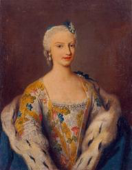 142 Infante_Maria_Antonia_Fernanda_of_Spain 1748