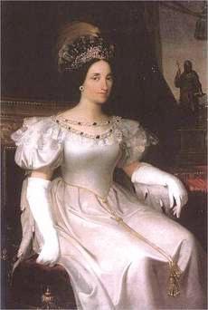 148 Marie Beatrice de Modène