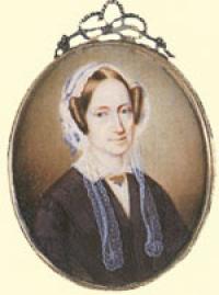 150 Marie thérèse de Parme  Maria_Theresia_Franziska_Austria_Sardinien
