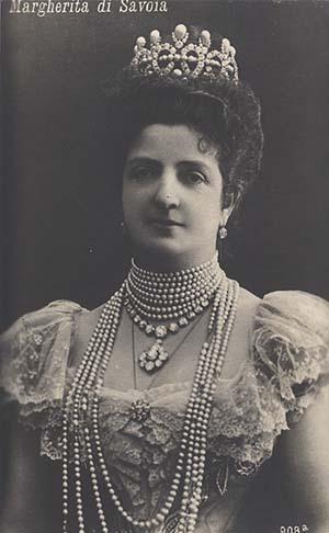 159 Marguerite