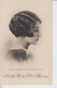 164 - marie de Bourbon Parme jpg