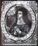 caterina di savoia 1595-1640