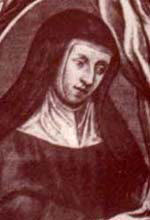 maria apollonia di savoia 1594 1656