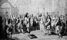 136 mariage adelaide de Bourgogne